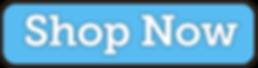 Shop Chromark Sign Kit Supplies
