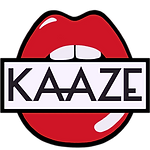 KAAZE LEIGH LOGO - BLANK_edited.png