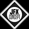 logoJFXConcept.png