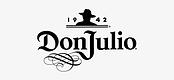 1056729_don-julio-logo-png.png