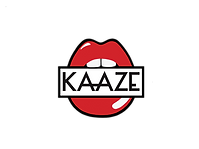 KAAZE LEIGH LOGO - BLANK.png