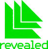 Revealed_Recordings_Logo_edited.png
