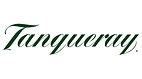 tanqueray-logo-vector.png
