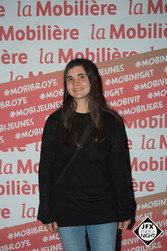 Mobi (4).jpg