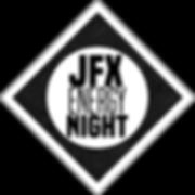 logoJFXEnergyNight.png