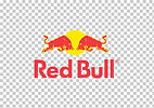 red-bull-energy-drink-logo-business-red-