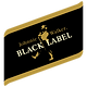 johnnie-walker-1-logo-png-transparent.pn