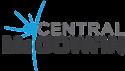 cmg-logo-350-no-tagline_edited.png