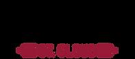 MASH_St.Cloud_Logo.png