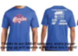 shirts with message.jpg
