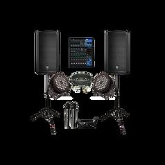 Стандартный комплект звука.png