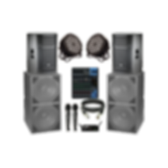 Большой комплект звука.png