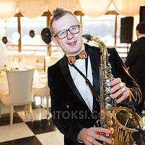 Саксофонист В Харькове.jpg