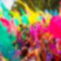 краски холли на праздник в харькове.jpg