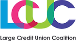 lcuc logo.png