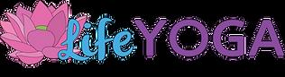 Life Yoga Horizontal Logo png.png