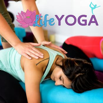 Life Yoga Facebook Profile Picture 3 (1)