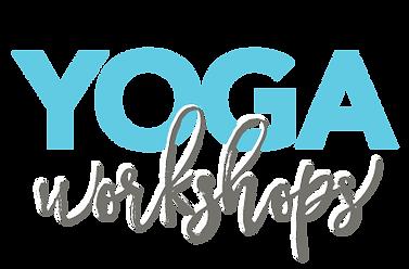 yoga-Workshops.png