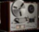 recording, home recording, recording a demo