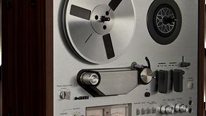 Sound Design : banques de sons gratuites et en ligne