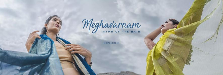 aMeghavarnam-Banner-Web-25082020-02_1_.j