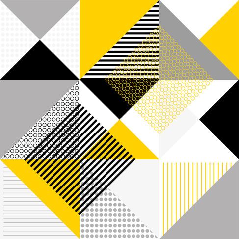 TBP-Pattern-1.jpg