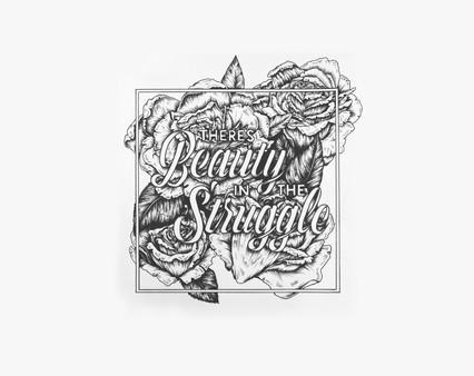 Beauty in the Struggle.jpg