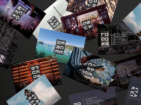 Travel Cards.jpg