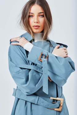 20210326-16_TEAL_TRENCH_COAT_712-2