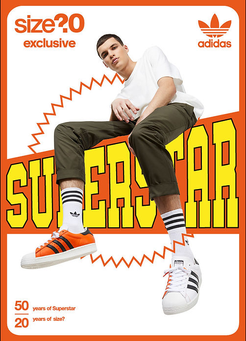Size-AdidasJenniferHope.jpg
