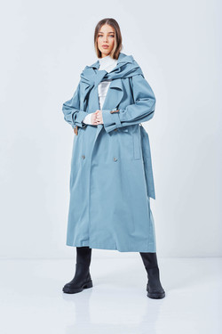 20210326-16_TEAL_TRENCH_COAT_568