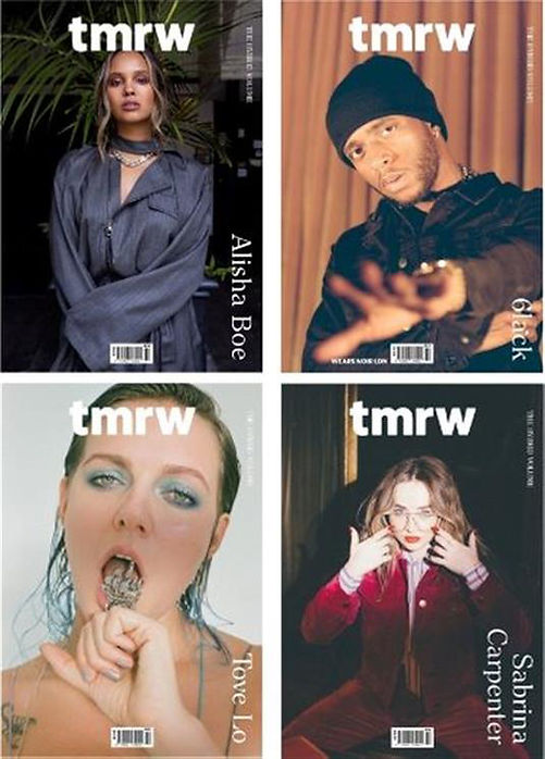 TMRWmagazine.jpg