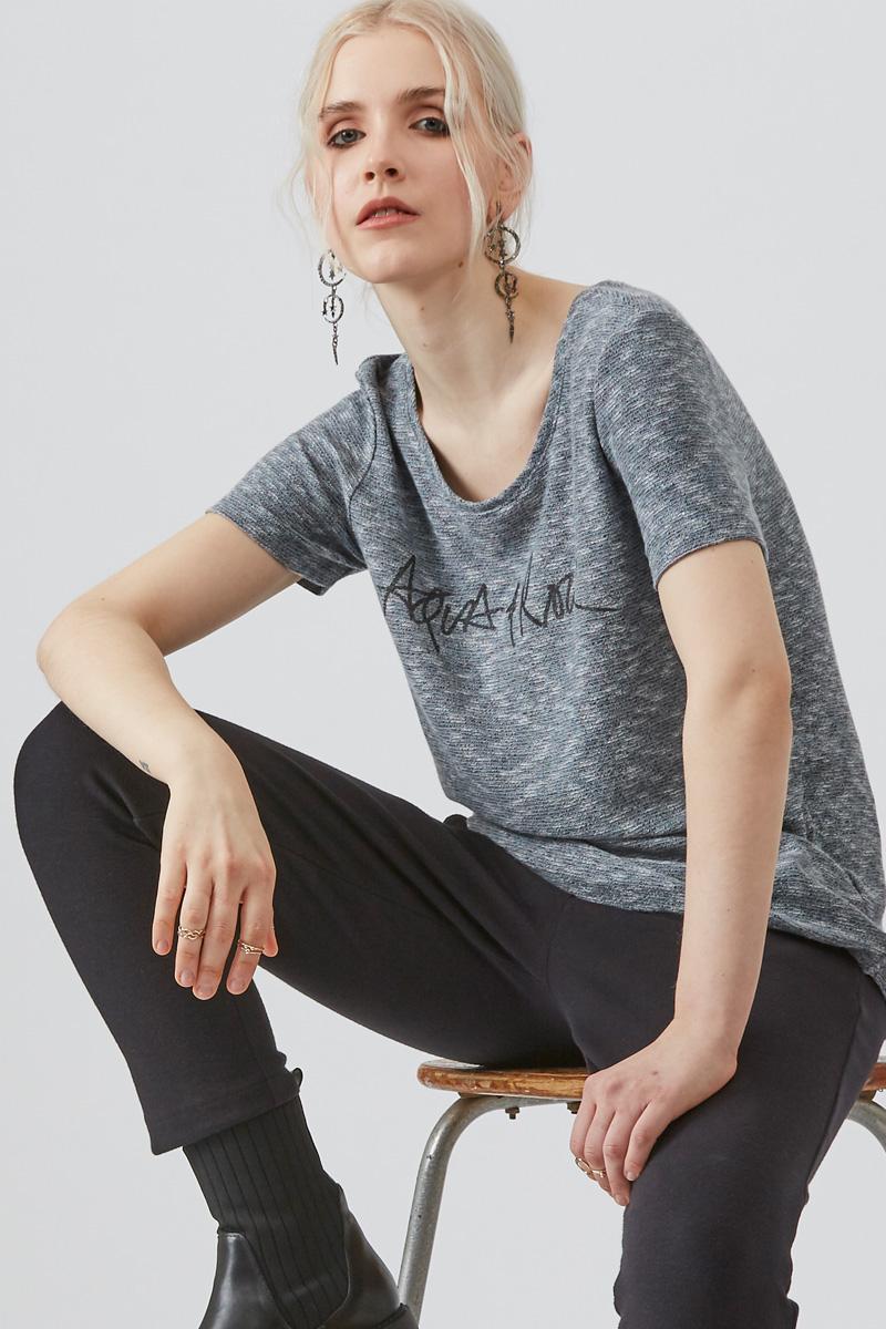 GreyShoreAqua&RockT-shirt4