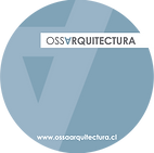 Logo Ossa.png