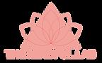 Logo_3_Rosado_edit-01.png