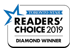 Toronto Star Reader's Choicew.png