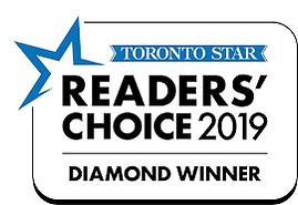 Toronto Star Reader's Choicew.png