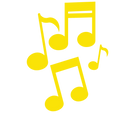 music notes for website (1).png
