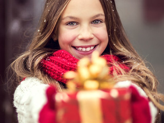 Best Gifts for Musical Kids