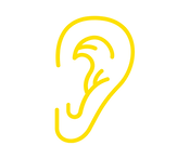 person icon (3).png