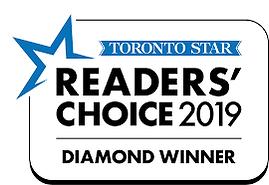 Toronto Star Reader's Choice(smallfile).
