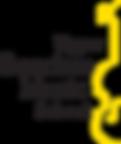 UBMS-logo-v (1).png