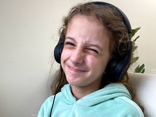 Kids React to Contemporary Music| Episode 28