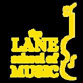Logo Refresh.png