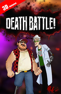 DEATHBATTLE_NEW.png