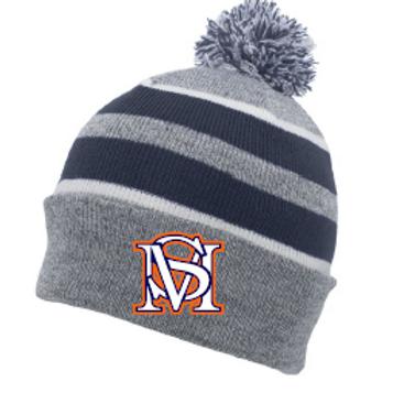 SM Winter Hat