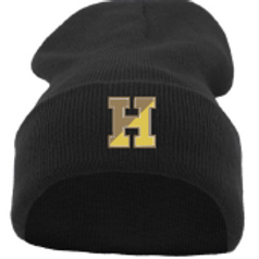 Haverhill Winter Hat