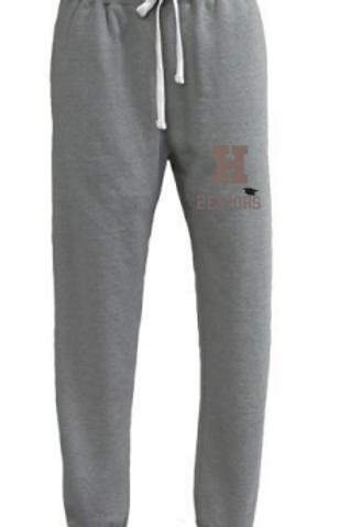 Haverhill jogger 21 option 2