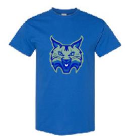 Hunking Royal T-Shirt Option 2