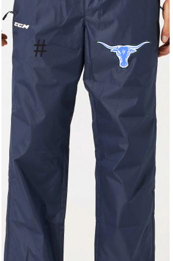 Peabody Hockey Rink Suit Pants